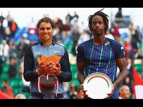 Rafa Reclaims Crown-Maria Rocks Coachella-Serena Joins Circus-Champion Pregnant