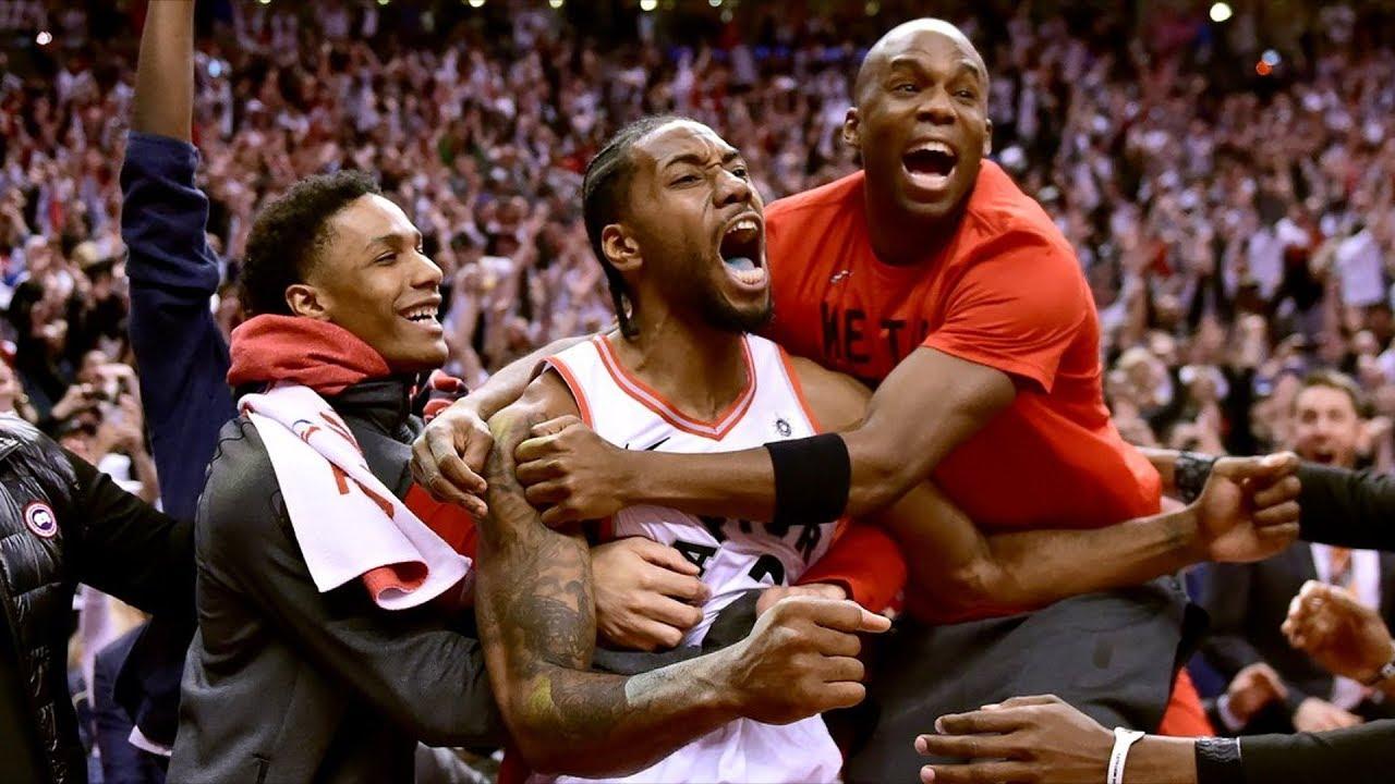 Warriors' best-case, worst-case scenarios after NBA free agency starts