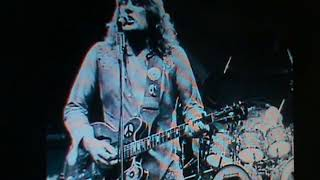 Ten Years Later Live San Francisco 78 Heavy Bluesrock Audio