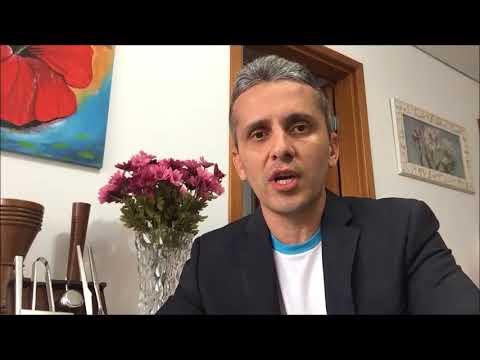 Acreditação Hospitalar - Marcio Pereira Ramos