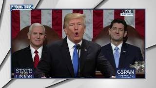 2018-01-31-08-00.STATE-OF-THE-UNION-2018-Trump-Ron-Burgundy-