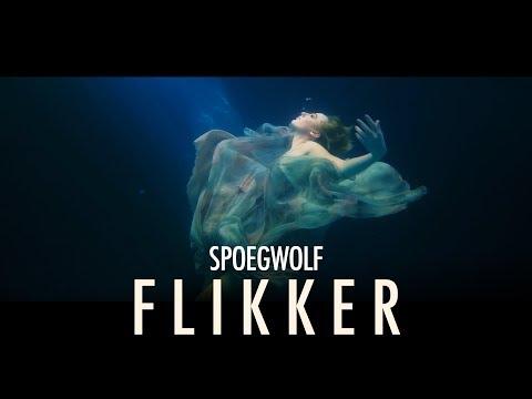 Spoegwolf – Flikker (Official)