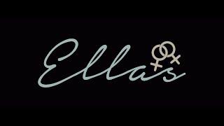 Ellas (Cortometraje costarricense) [TEASER]