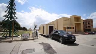 Vera casa  Mobile da 55 mq modello Ilaria: Trasporto e Sistema di Apertura e Chiusura Telescopico