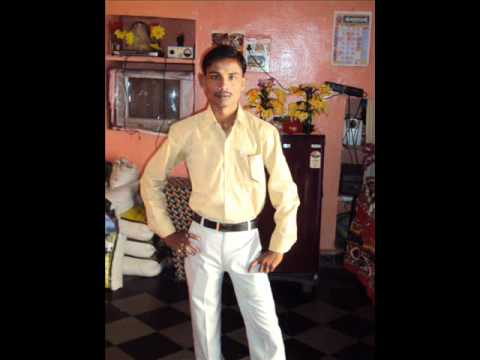 CSM COLLEGE BHALKI