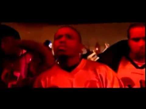 Ja Rule & Lil' Mo  - I Cry