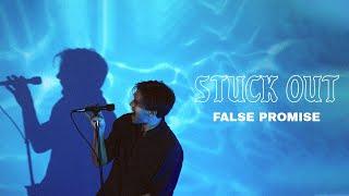 Play False Promise