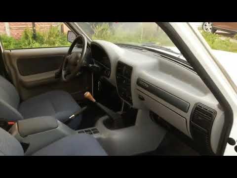 ГАЗ 3110: машина, проверенная временем