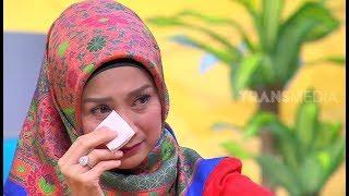 Download lagu Tangis Desy Ratnasari Pecah Mengenang Nenek | OKAY BOS (23/08/19) Part 2