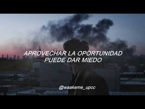 Life of the Party - Shawn Mendes (español)