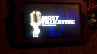 World of wonder most talkative productions bravo original