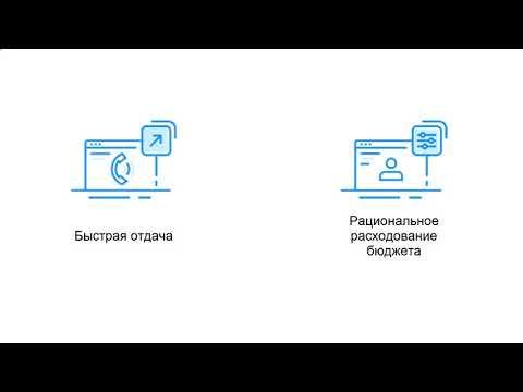 Заказать Контекстную Рекламу Рыбинск
