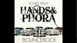 Yours Truly - BounceRock (Prod. by Eskupe)