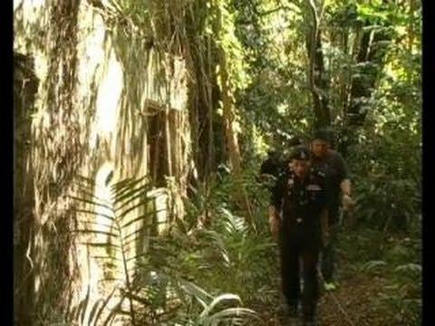 Download Misteri kehilangan 23 pelajar di 'Villa Nabila'