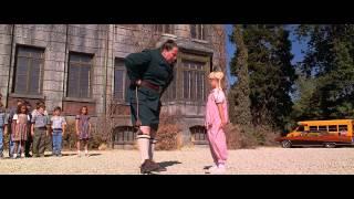 Matilda (1996) - Trailer