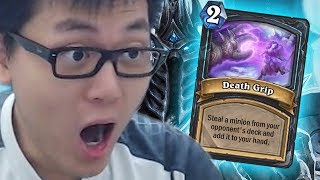 What Is This OP Deck?!?! Are You Kidding Me?!