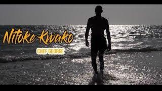 Nitoke Kwako Niende Wapi - George Kilembwa