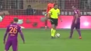 Galatasaray 4 - 2 Eskişehir / Geniş Özet /   3.12.2014