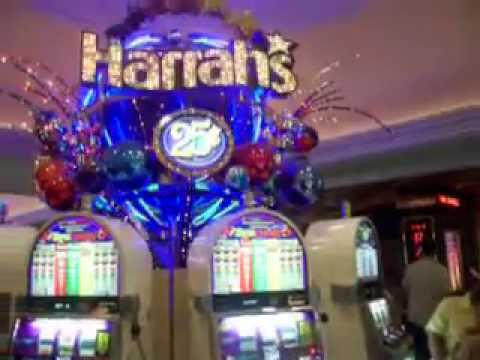 Vegas casino sounds free slot machines with no download