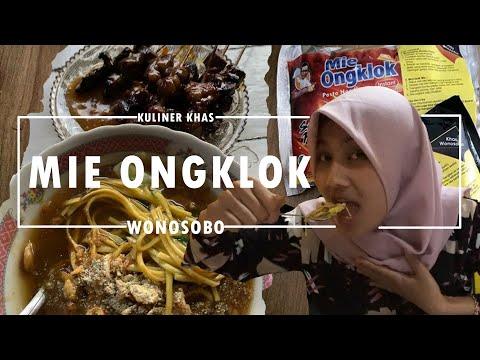 mie-ongklok-makanan-khas-wonosobo-&-dieng-yang-legendaris-|-kuliner-vlog-#12