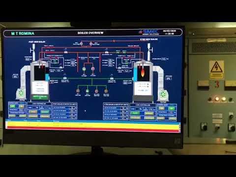 smec-boiler-control-system---scada-screen-designed-by-smec