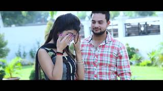 Mashooq Dokhe Baaz (Video) | Gurmaan | Karni Entertainers  | New Punjabi Song