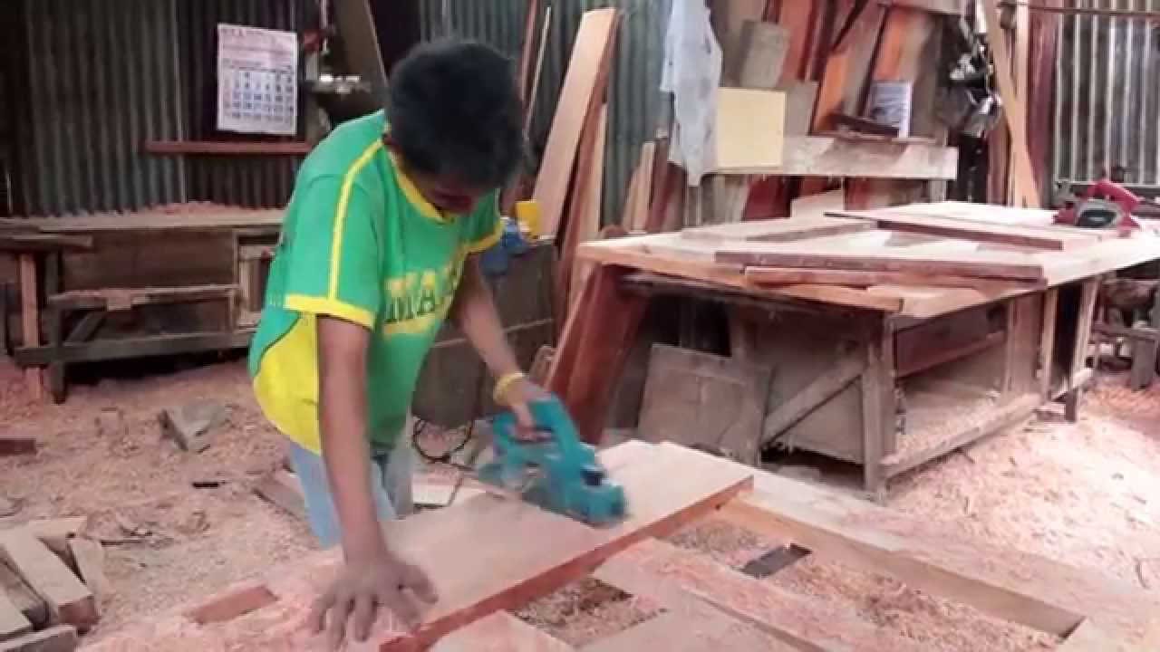 best wood for furniture making. Best Wood For Furniture Making A