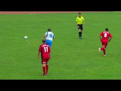 Fan Sport Baia Mare (Romania) - Mori SE (Ungaria)