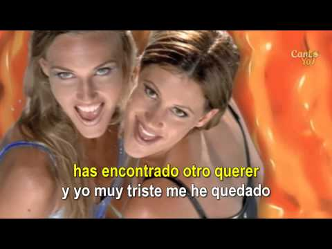 Luis Miguel - Como Es Posible Que A Mi Lado (Official CantoYo Video)
