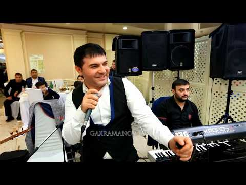 Super Duet Rustam Mahmudyan & Hozan Reşo (super Ezdi Wedding, Govand,ezdi Music Kurdish Music)