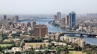 Египет  Часть 10  Асуанская плотина, переезд в Гизу, мечети Каира(Но Каир и один из красивейших городов с уникальной историей и культурой. Мы все знаем о пригороде Каира..., 2016-02-16T23:51:17.000Z)