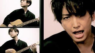 AKi「Collapsing」MV Acoustic ver.