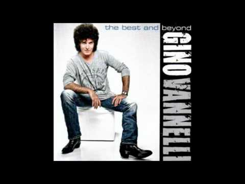 Gino Vannelli - Wild Horses (From The Best and...