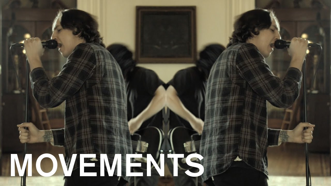 movements-kept-official-music-video-fearless-records