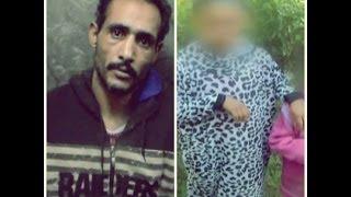 أغتصاب المحارم .. أب في بورسعيد يغتصب بناته الثلاثة