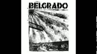 Belgrado - No Exit & Clockwise