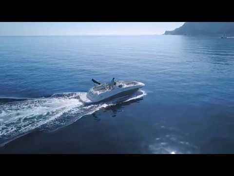 Boat Ride From Huntington Beach To Catalina Island With Dolphins And Drones