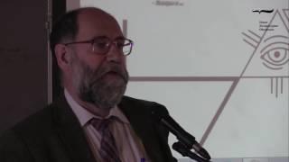 Борис Колоницкий — Слухи о заговорах и Российская революция 1917 года