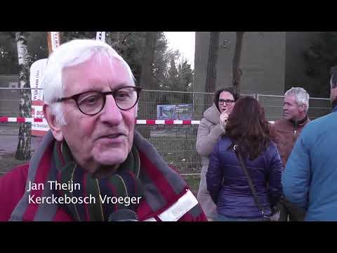 Herinneringsbank Kerckebosch