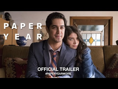Paper Year 2018   Trailer