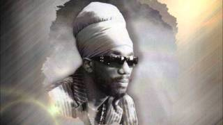 Sizzla - Put away the weapons (2012)