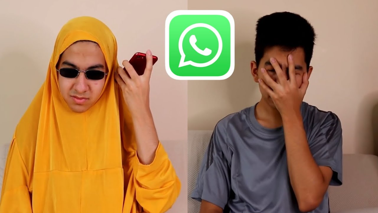 Download Parents and Whatsapp