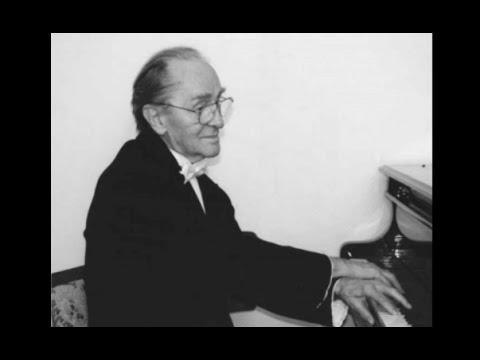 Oleg Boshniakovich plays 6 Chopin Mazurkas