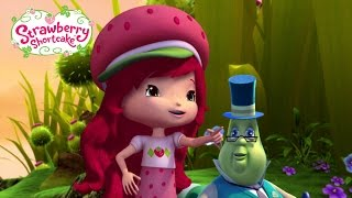"Strawberry Shortcake - ""we're All Stars"" Music Video"
