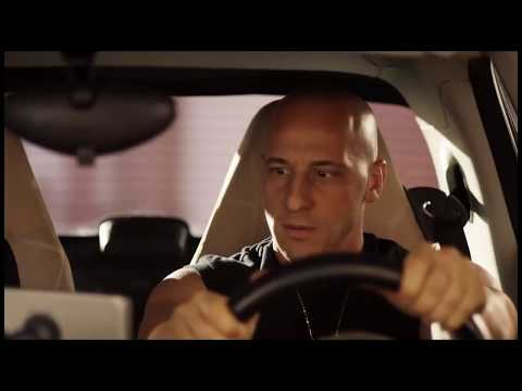 Superfast!  2015 Comedy Fast & Furious Parody Movie HD