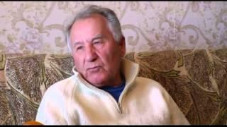 О трагедии на Волге - из уст очевидца спустя 30 лет