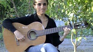 ELENA /Yerevan/ Bem bem Maria
