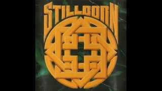 Stillborn - Dark Eternity (Studio Version)