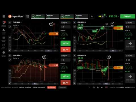 Binary options trading terms - Forex trading - Alpari