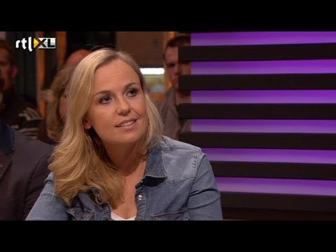 'Dutroux toont met zijn brief geen berouw' - RTL LATE NIGHT